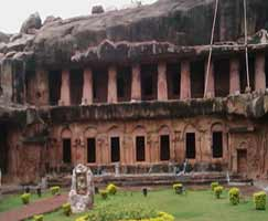 Bhubaneswar Tour Package
