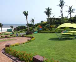 Bhubaneswar Honeymoon Trip