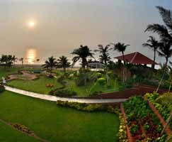 Bhubaneswar Package Tour